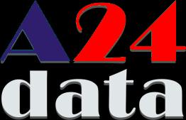 Martinsgasse Logo